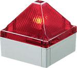 Проблесковая лампа Pfannenberg серии QUADRO